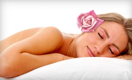 Natural Ways To Exfoliate Skin