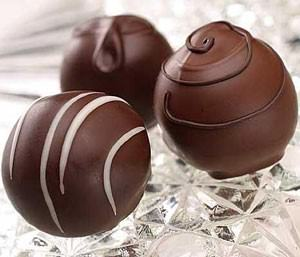 Make Your Own Chocolate at Home