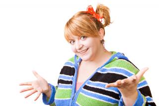 Clothing Styles For Overweight Women Best Clothes For Overweight Women Best Up Now